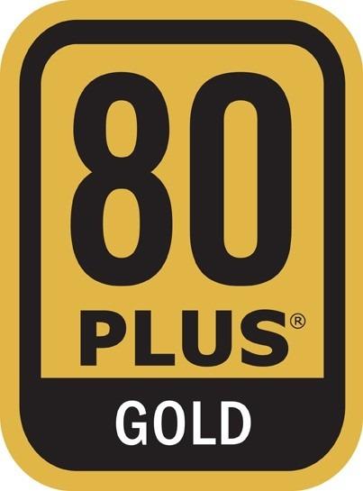 80 plus gold 1
