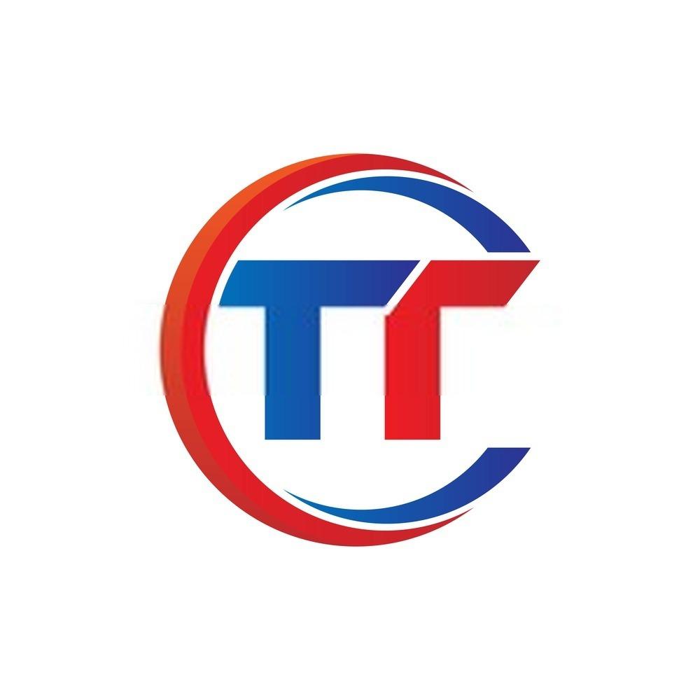 Tt-Hardware