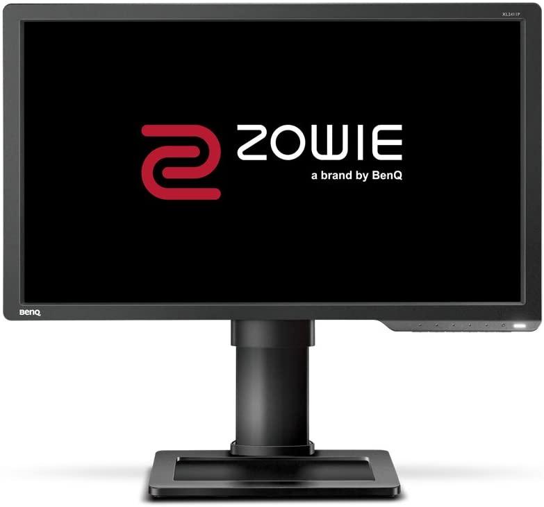 BenQ Zowie ecran pc 24 pouces