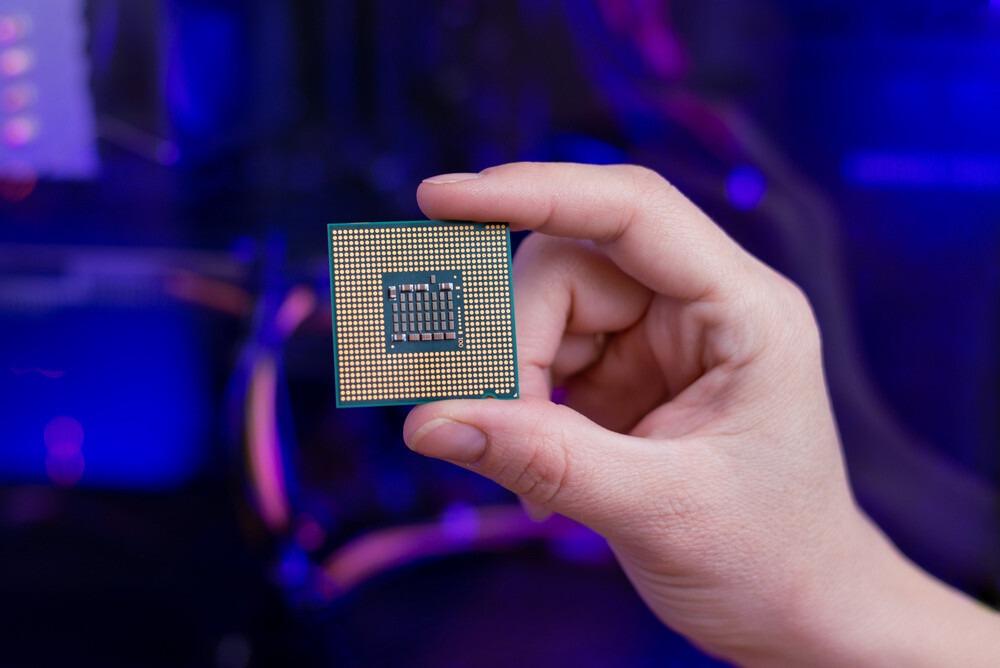 GPU fortnite