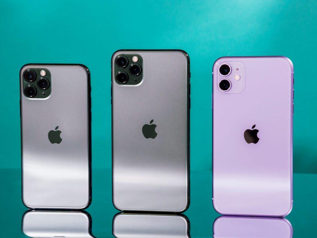 Iphone12 2