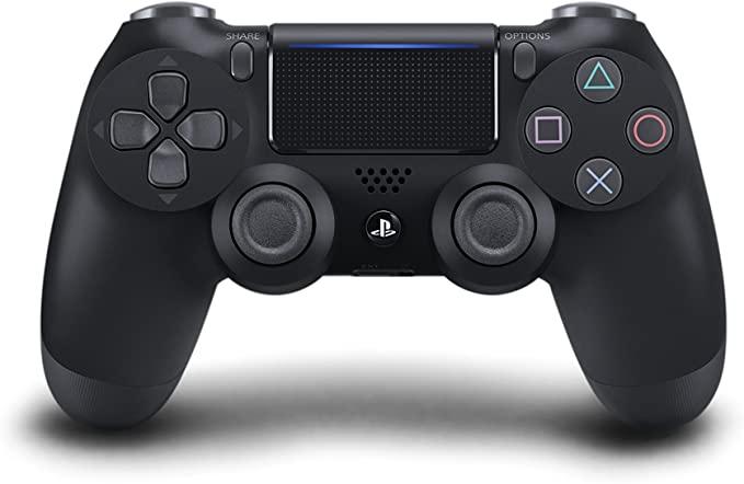 Manette PS4