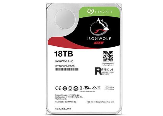 ironwolf 18to 01