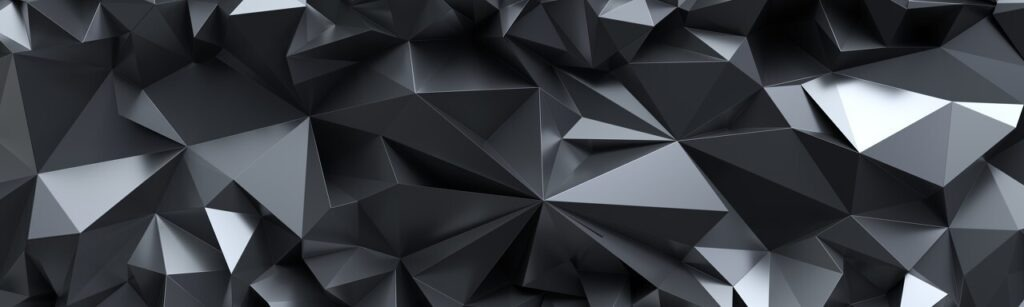 tessellation forme