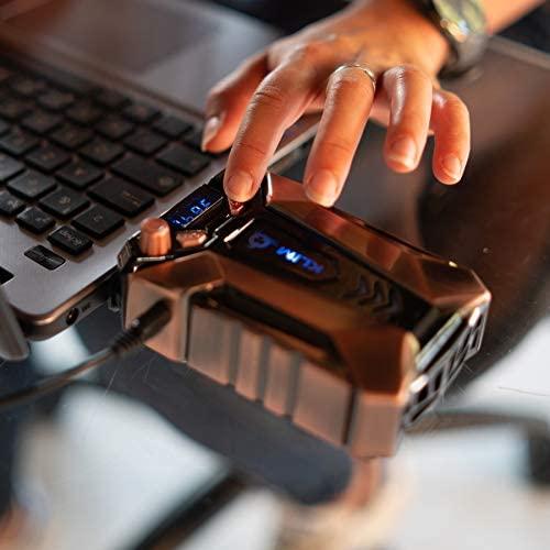 Refroidisseur PC portable USB