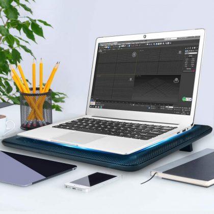 Refroidisseur PC portable guide achat