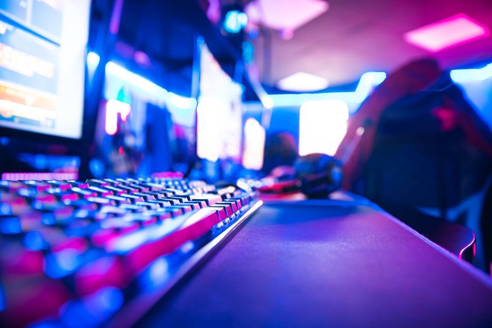 clavier mecanique bluetooth pour gamer