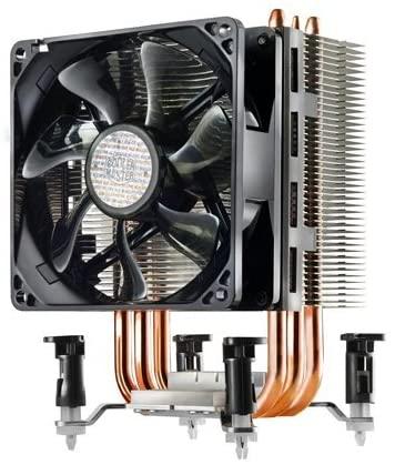 ventirad compact