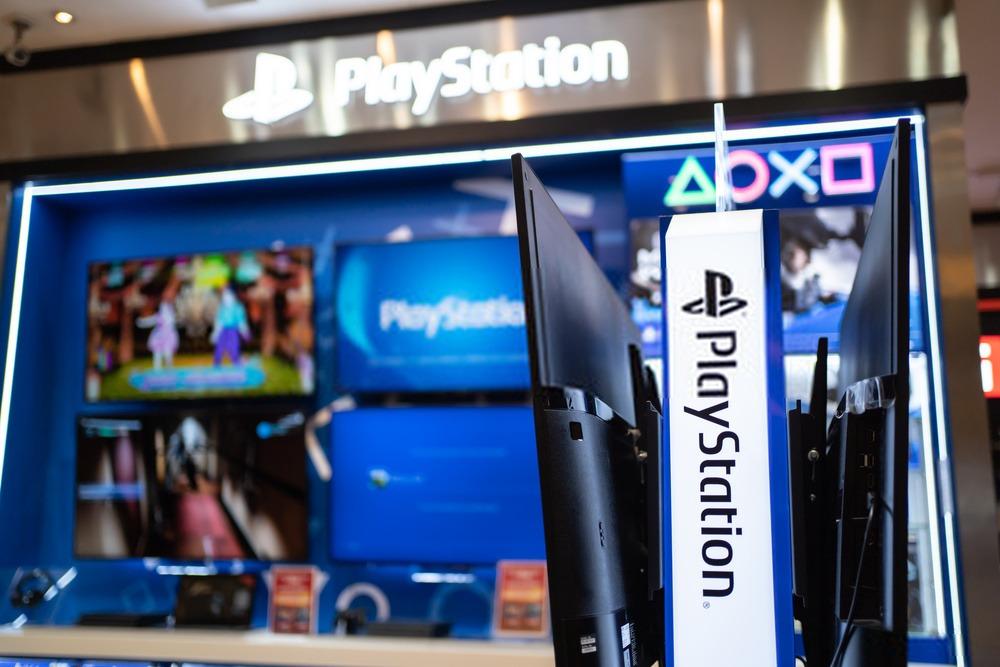 playstation 5 ou pc pour jouer en 4K