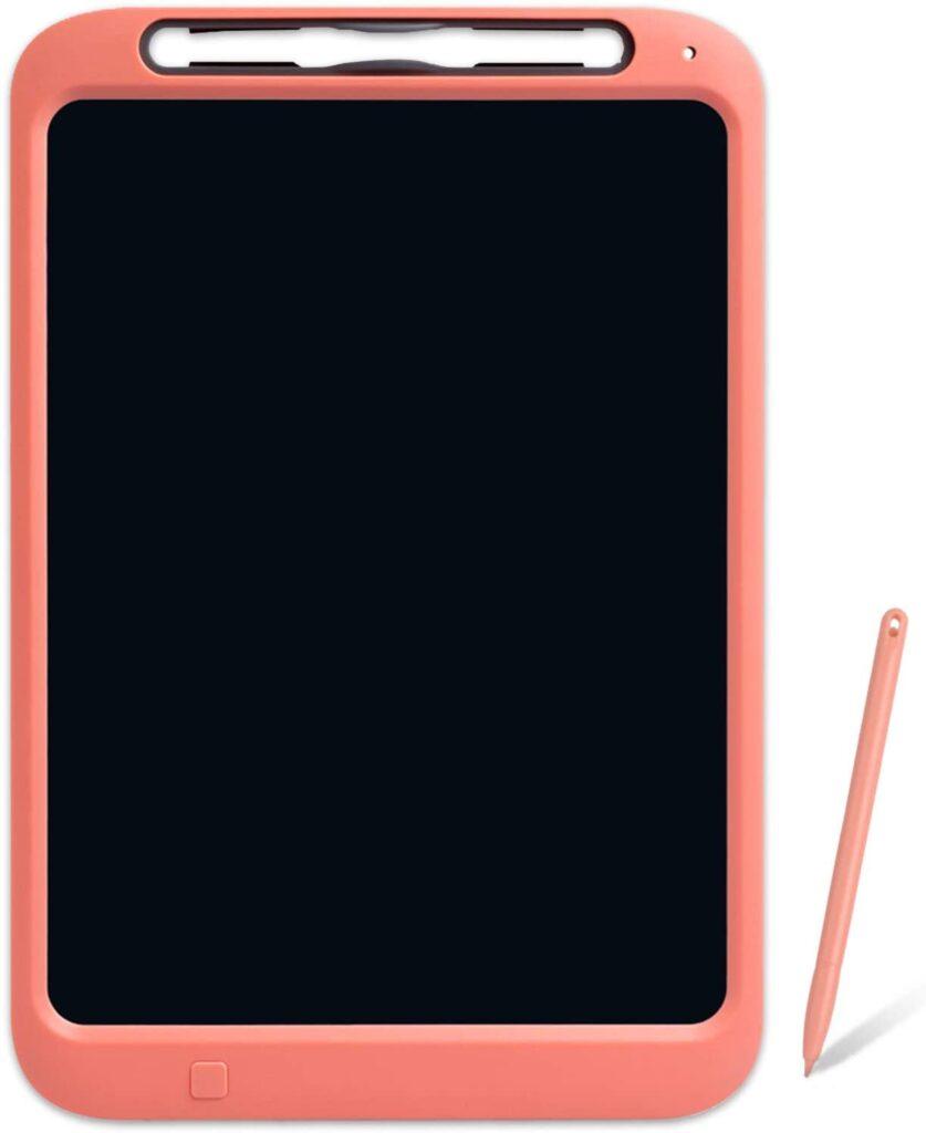 Windek Tablette d'écriture écran LCD