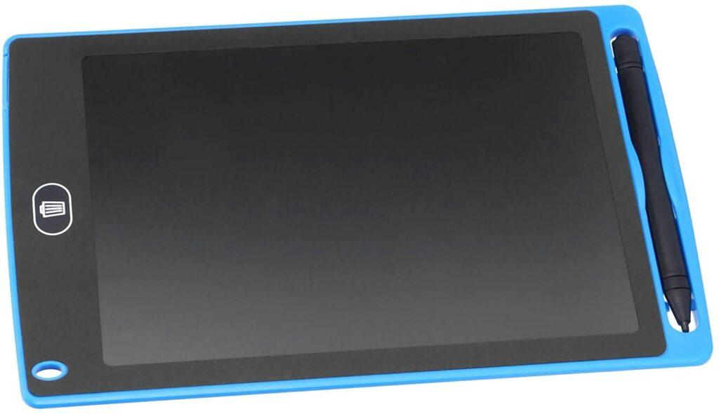tablette d'écriture électronique pour enfant