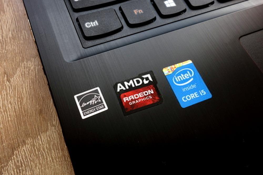 amd vs intel pc portable