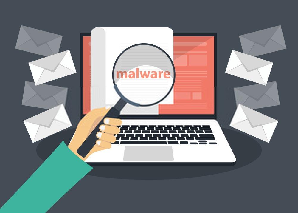 malware pc