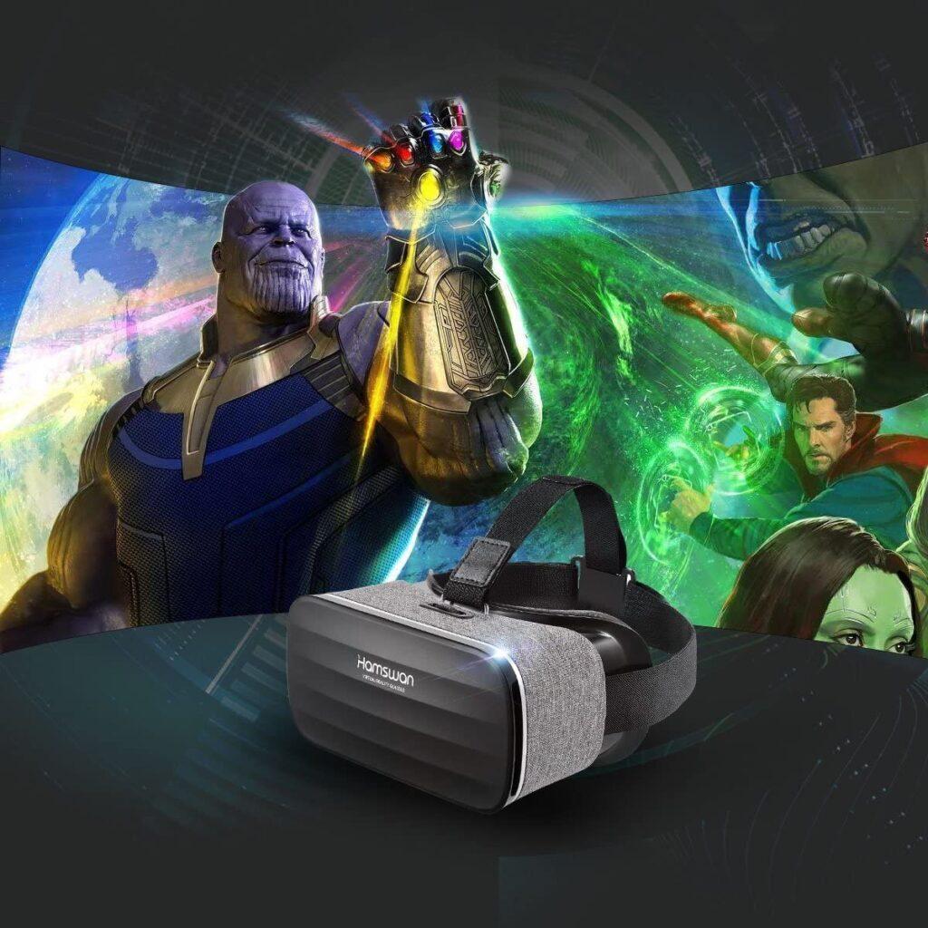 Casque de Realite Virtuelle 1024x1024 1