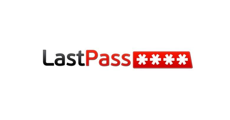 Lastpass gestionnaire de mot de passe