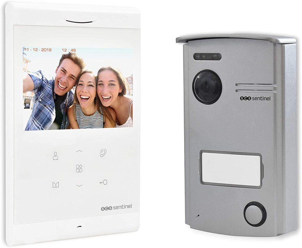 Interphone VisioDoor 1