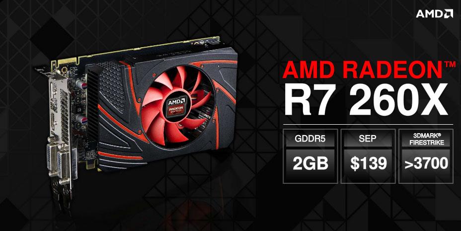 R9 R7 AMD 04