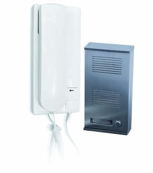 portier audio 2 fils SCS Sentinel odltvi9ep4s1a8bfdmmy7k8vu1uoh2gh1s47s9kkzs
