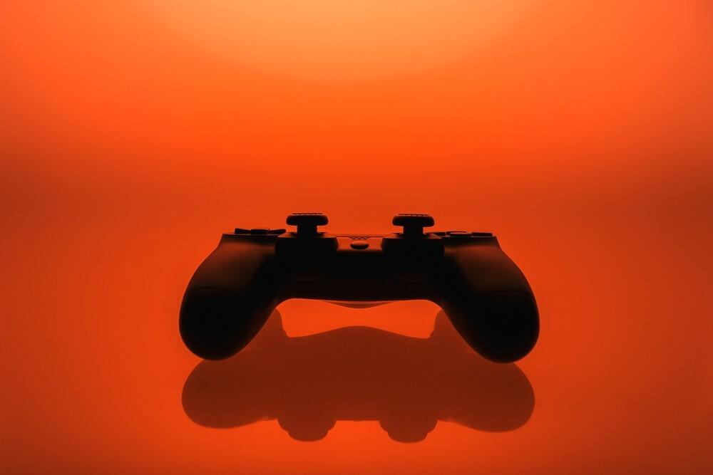 Manette PS3 sur PC