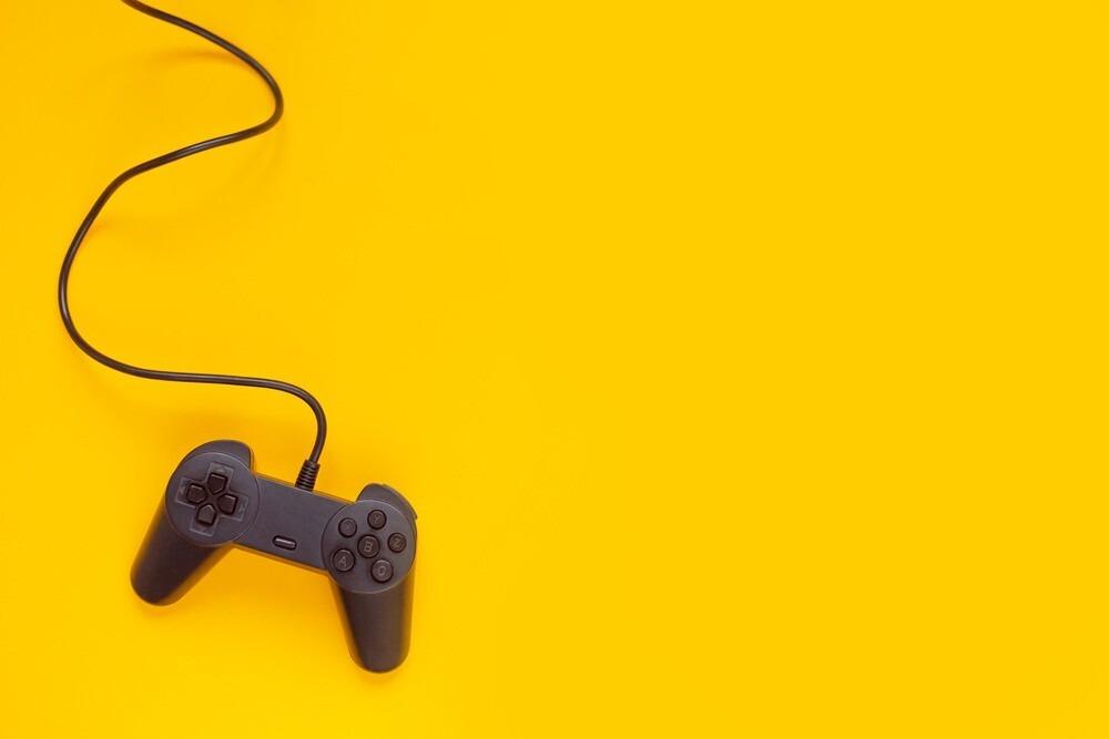 Connecter Manette PS3 sur PC
