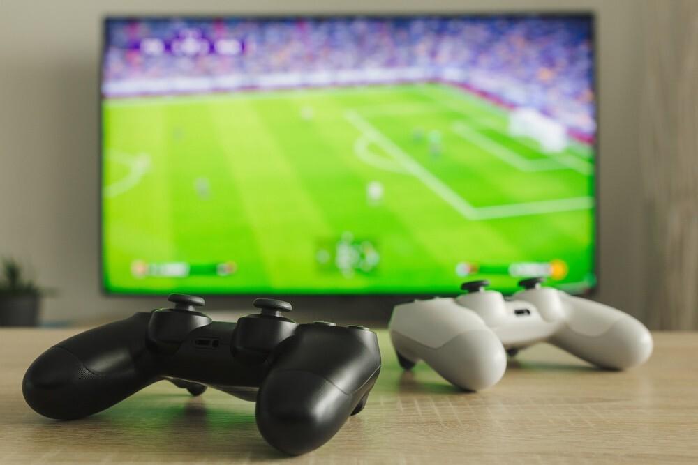 Manette PS3 sur PC installation