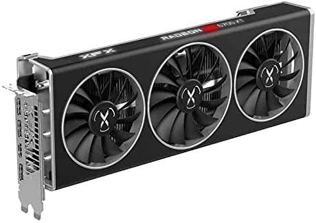 cartes graphiques en stock pour miner : AMD Radeon RX 6700 XT 12 Go